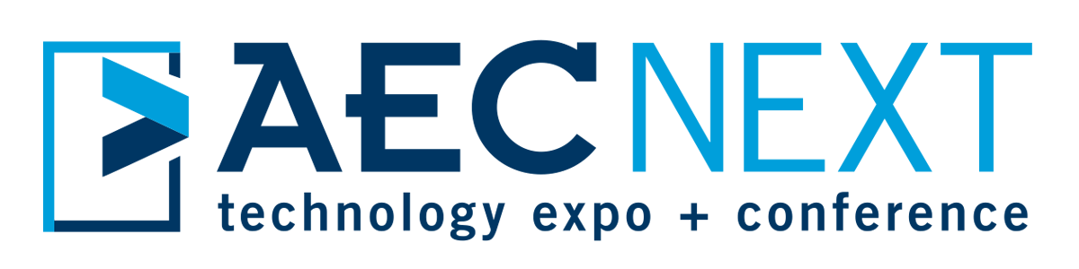 AEC Next Technology Expo and Conference