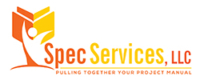 Spec Services